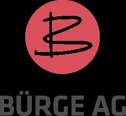 Logo Bürge AG