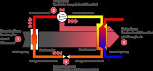 Grafik_Geothermie_04