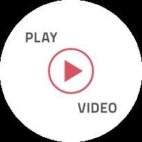 Video Erwärmesondenbohrungen