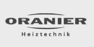 logo_oranier_320x160