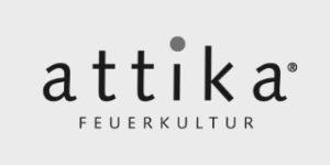 logo_attika_320x160