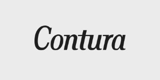 logo_contura_320x160