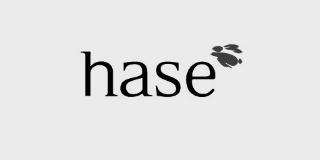 logo_hase_320x160_02