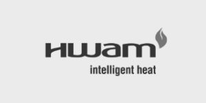 logo_hwam_320x160