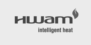 logo_hwam_320x160_02