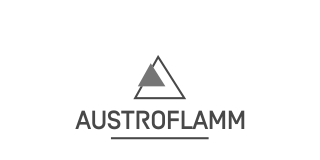 austroflamm Kaminofen Pelletofen