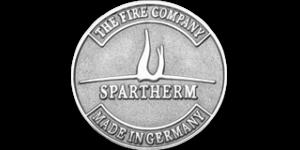 spartherm Kaminofen