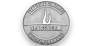spartherm Kaminofen